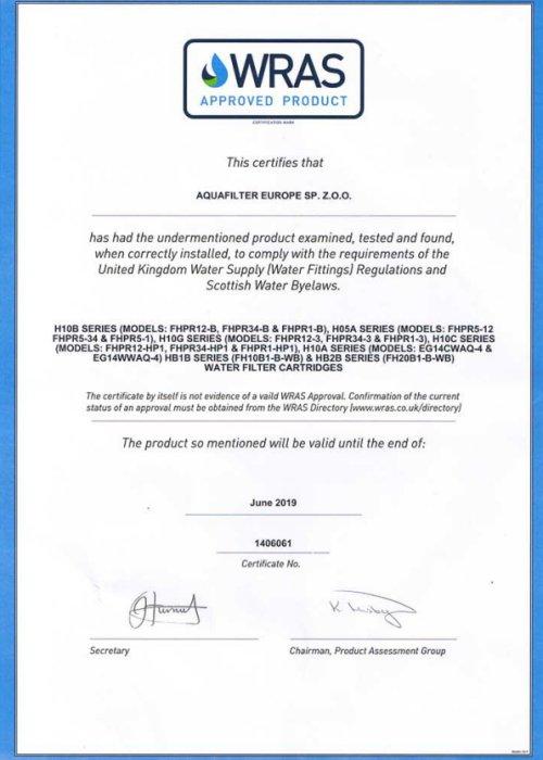 dello bezbutlowe dystrybutory wody atesty i certyfikaty 3 500x700