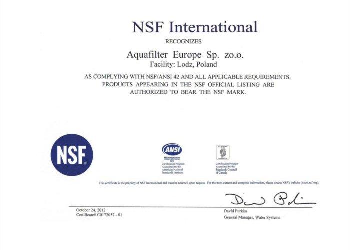 dello bezbutlowe dystrybutory wody atesty i certyfikaty 4 700x500