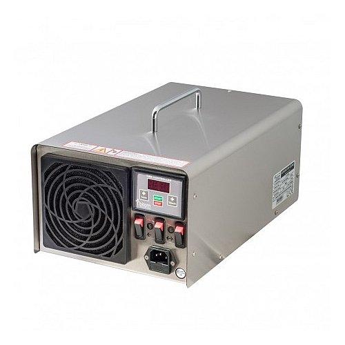 dello generator ozonu ozonator bitom 500x500