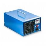 generator ozonu ozonator dello bt-pt10 oczyszczanie powietrza