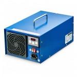 generator ozonu ozonator dello bt-pt10 oczyszczanie powietrza 2