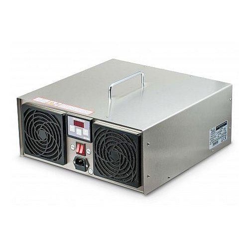 generator ozonu ozonator dello bt-nt30 oczyszczanie powietrza 1