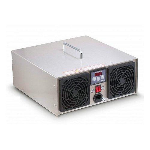 generator ozonu ozonator dello bt-nt30 oczyszczanie powietrza 2