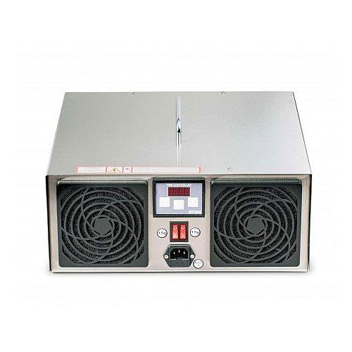 generator ozonu ozonator dello bt-nt30 oczyszczanie powietrza 3
