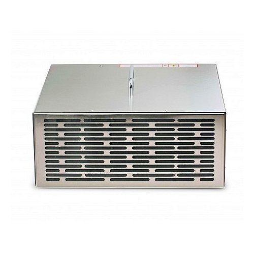 generator ozonu ozonator dello bt-nt30 oczyszczanie powietrza 4