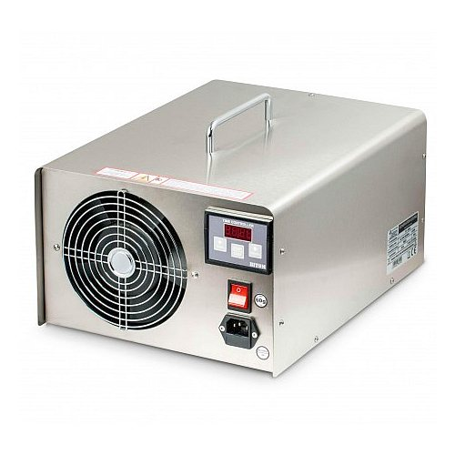 generator ozonu ozonator dello bt-nt60+ oczyszczanie powietrza 1