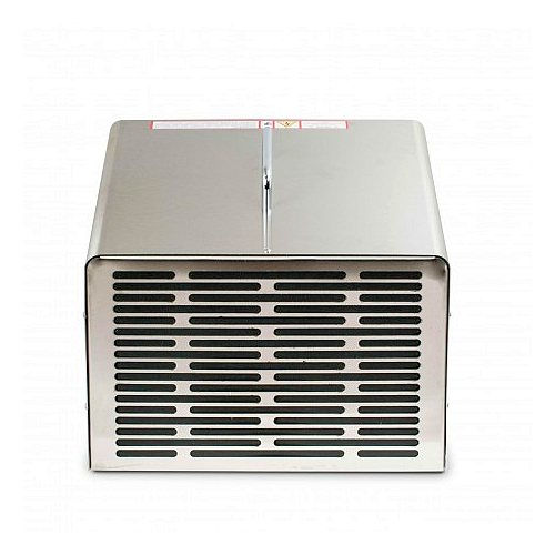 generator ozonu ozonator dello bt-nt60+ oczyszczanie powietrza 4