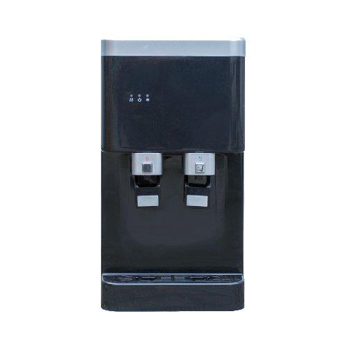 pts-4001 bezbutlowe dystrybutory wody dello woda filtrowana 1