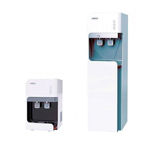 hyundai waco hwj-110s bezbutlowe dystrybutory wody filtrowanej