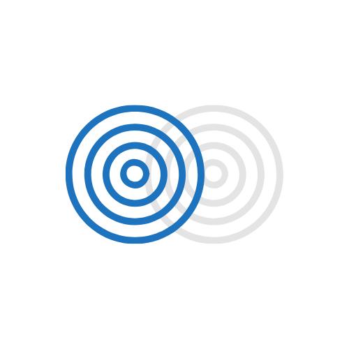 logotyp generatoryozonu.pl