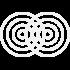 generatoryozonu.pl logotyp czarno-biały