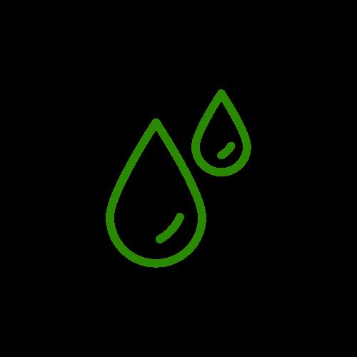 logotyp bezbutli.pl